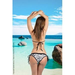 Bikini REXOTE