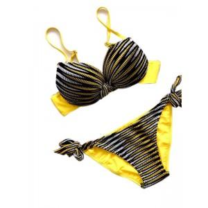 Bikini ANTIPROX