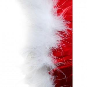 Corset Christmas