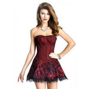 """Dress """"VICAN"""""""