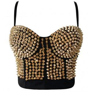 TOPSAT bra