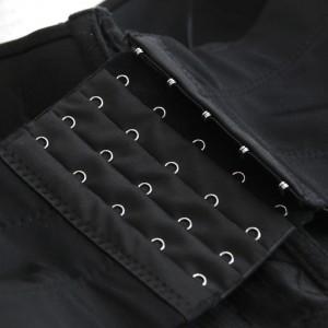 SATURNUS bra