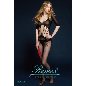 Bodystocking ERGODER