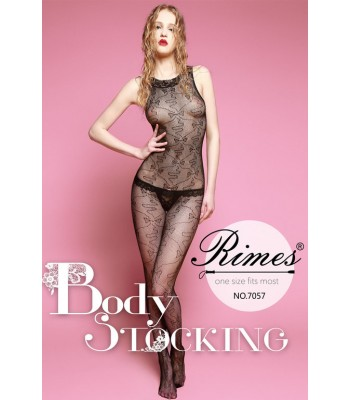 Bodystocking VICAN