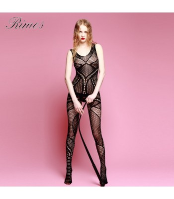 Bodystocking PASTITE