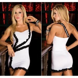 Dress Tonya