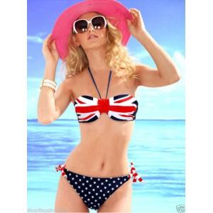 Bikini Inglaterra