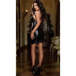 LOVEHAMA dress
